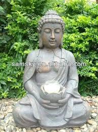 large garden statues resin large garden statue garden large garden statues perth wa