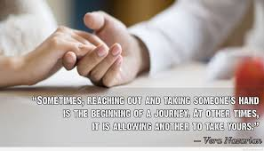 Together Quotes