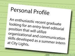 Writing A Cv Resume How To Write A Cv Or Curriculum Vitae With Free Sample Cv