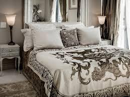 shabby chic white bedroom furniture bedroom furniture shabby chic