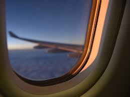 airplane window. Brilliant Window Passenger Films Horrifying Moment Plane Window Comes Loose In Air  WCPO  Cincinnati OH And Airplane Window D