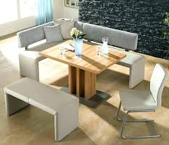small table and bench set kitchen table with bench seat benches for kitchen tables top dining table bench seat idea and small table bench set