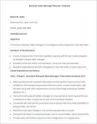 Best Resume Template Microsoft Word Directory Resume