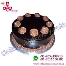 Chocolate Truffle Cake Designs Birthday Cake Shopchocolate Truffle