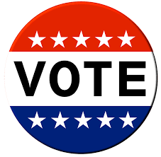 Image result for election day vote