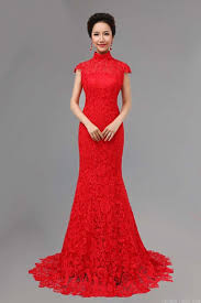 there are more and more dutch websites with the ability to buy Wedding Dresses From China there are more and more dutch websites with the ability to buy wedding dresses china wedding dresses from china cheap
