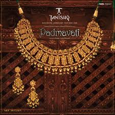 Tata Gold Jewellery Designs Pin By Chavda Ekta On My Wedding Preparation Mens Gold