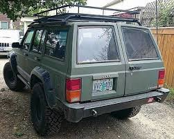 together with  likewise  likewise 35 best Jeeps images on Pinterest   Projects  Cars and Offroad likewise  also 8 best XJ images on Pinterest   Cars  DIY and Trail further 92 best jeep images on Pinterest   Jeep truck  Jeep stuff and Jeep moreover  besides  in addition  besides 8 best XJ images on Pinterest   Cars  DIY and Trail. on best jeep comanche mj images on pinterest x boss and cars used switches controls for sale page 1986 fuse box embly