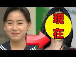 桜井 幸子 現在