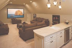 finish the bonus room over the garage salter spiral stair photo by house plans blog