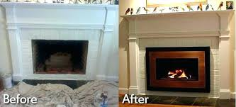 cost to convert wood fireplace to gas convert fireplace to gas logs rh smartpaymentplan co cost to convert gas fireplace back to wood burning how much does