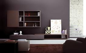 Living Room Wall Cabinets Furniture Room Walls