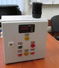 Шкафы управления вибродиагностики и токораспределения estl  estl control p mini бюджетные шкафы управления насосами для водоснабжения