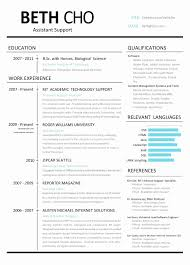 Resume Website Examples Inspirational Sales Resume Examples Awesome ...
