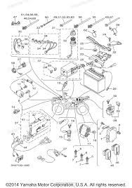 Excellent banshee wiring diagram photos the best electrical
