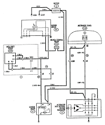 Diagram typical rv wiring diagram