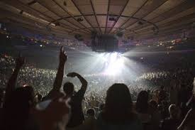 concerts at madison square garden. Delighful Concerts Madison Square Garden On Concerts At E