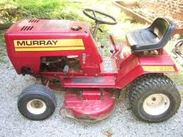 similiar vintage murray riding lawn mower keywords tractor planter for tractor parts replacement and diagram image