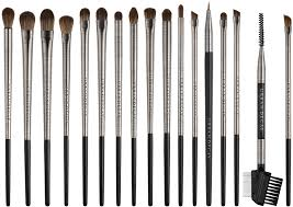 urban decay brushes. urban decay eyeshadow brush review best 2017 brushes