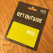 co op gift cards creativepoem