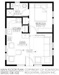 floor plan sketches floor plans sketch simple house floor plan sketch lovely simple house floor plans