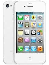 Iphone 4 Iphone 4s Comparison Chart Apple Iphone 4s Full Phone Specifications