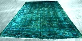 emerald green area rug full size of large blue green area rugs runner brown emerald rug