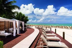 Hotel Silver Seven Luxury Hotels On Seven Mile Beach The Ritz Carlton Grand Cayman