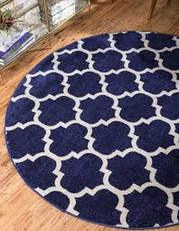 full size of 6ft x 6ft area rugs 6x6 gray area rug 6x6 area rug 6
