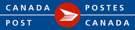 1105 postal services pei ociation