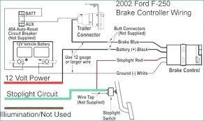ford f250 trailer wiring omniblend 2008 ford f250 trailer plug wiring diagram at 2008 Ford F350 Trailer Wiring Diagram