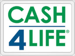 Cash 5 Frequency Chart Florida Cash4life Frequency Chart For The Latest 100 Draws