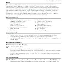 Customer Service Review Template