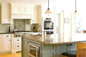 ikea kitchen reviews consumer reports kitchen installation cost kitchens reviews nice kitchen reviews consumer reports ikea kitchen reviews consumer reports
