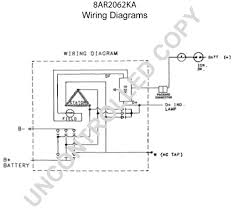 caterpillar generator wiring diagrams wiring diagram and hernes cat wiring diagram for 5 cable together