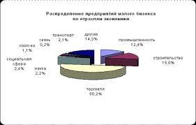 Проблемы развития малого бизнеса в россии курсовой проект Курсовая работа Финансовые проблемы развития малого