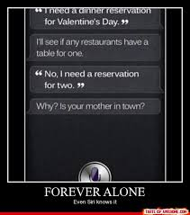 Funny things to ask siri mad Apple Funny Math Question For Siri Ask Siri Images Jokes Funny Texts On Zero Divided By Ask App Saga Imágenes De Things To Ask Siri To Get Her Mad