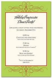 Neighborhood Party Invitation Wording Cfacccbeeafcaeb Progressive Dinner Ideas Activities Neighborhood