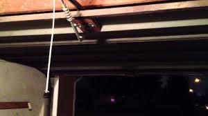 stanley garage doorStanley Garage Door Opener Update  YouTube