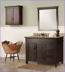 home depot bathroom vanities with tops. home depot bathroom vanities and cabinets design at with tops v