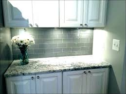 Kitchen Tile Ideas Cool Decorating