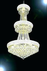 cleaning crystal chandelier best solution cleaner chandelie cleaning crystal chandelier