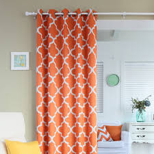 full size of furniture magnificent how to make valances custom valances sheer curtains kirklands