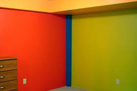 Kids Bedroom Paint Colors Bedroom Wall Designs