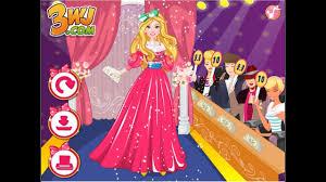 play fashion designer game game free y8