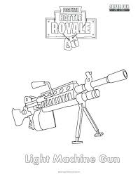 Gun Coloring Pages Gun Coloring Pages Gun Coloring Pages Pixel