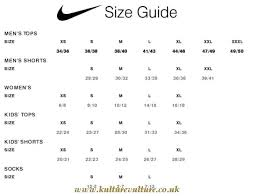 Kate Spade Shoe Size Chart Nike Shoe Sizing Chart For Kids Mexico Shoe Size Chart