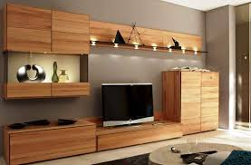 Tv Stand Designs For Living Room Modern Wooden Tv Stands Designs With Tv Stand Designs For Living Room