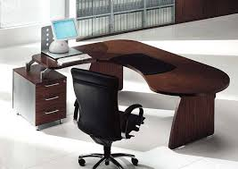 office desk modern. modern wood office desk desks picture yvotube r