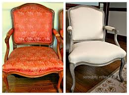 painting fabric furnitureRemarkable Painting Fabric Chairs with 25 Best Ideas About Painted